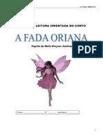 Guião de leitura do conto A Fada Oriana.pdf