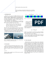 sonar_introduction_2012_compressed.pdf