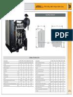 dieselmax_444_i-t3-tcae-97.pdf