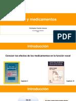 310709948-Voz-y-Medicamentos.pdf