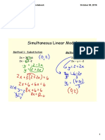 4.2b_simultaneous_equations_notes.pdf