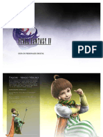 Final-Fantasy-IV-Guia-de-personajes.pdf
