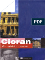 Emil Cioran-Marturisiri si anateme-.pdf