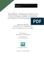 2009_Pons_TesisMaster.pdf
