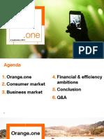 Strategy presentation Orange.one _201700904_website_0.pdf