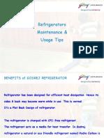 refrigerator-tips.pdf