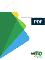 Manual de Aplicação de Logomarca 2.0_0