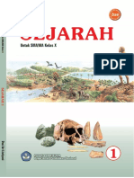 Sejarah_1_Kelas_10_Dwi_Ari_Listiyani_2009.pdf