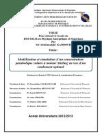 THESE_KADDOUR_ABDELMADJID.pdf