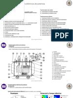 Diapositivas Transformadores1