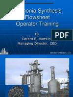 ammonias-operator training-gbh.pdf
