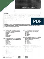 Sách Economy TOEIC 4 - Phần Đọc.pdf