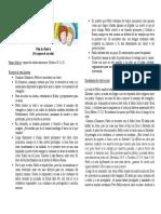 Serie2_VidadePablo6.pdf
