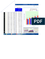 gdp study