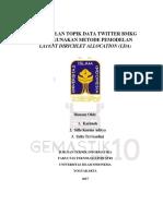 14523319_Gemastik.pdf
