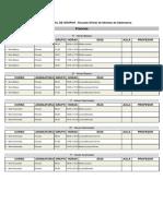 Salamanca-Frances Listado de Grupos 17-18-22 Junio17 (4)