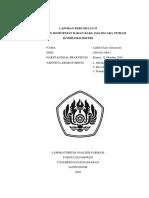 260110150013_Luthfi Utami_Pemeriksaan Kemurnian Bahan Baku ZnO Secara Titrasi Kompleksometri