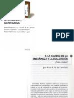 Anijovich (Comp.)- La Evaluación Significativa-cap. 1
