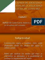 rabello_cap6
