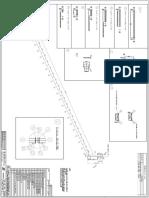 44894a01 piping line 1B.pdf