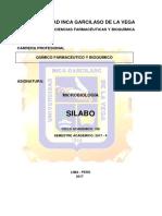 1_-Silabo Microbiologia 2017 - II.pdf