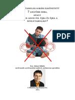 ANyelvtanulasSoranElkovetettLegfobbHibak.pdf