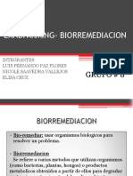 Landfarming Biorremediacion Editado.pptx