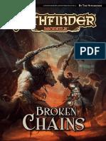 Pathfinder Campaign Setting Dragon Empires Gazetteer Pdf