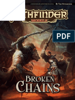 Broken Chains.pdf
