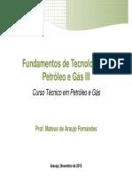 70006-Aulas_3_e_4_-_FTPG3