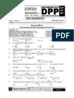 Maths DPP (1).pdf