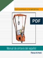 1.2.3. AMPLIACION Predicados y argumentos.pdf