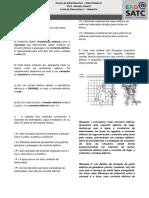GABARITO_lista_exercicios_1.docx