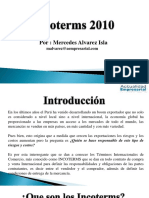 Leccion_1_-_Incoterms_2010