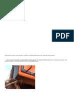INSPECCION ELECTRICA PTL 012 -550.pdf