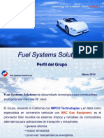 LUCCA.- GPL Forum Mexico_2 Octubre 2014_def