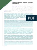 New Document Microsoft Office Word (3).docx