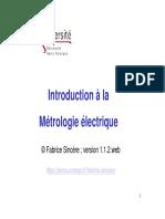 metroelec118web.pdf
