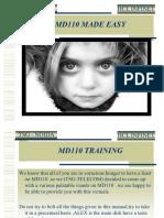 160183708-Training-of-Md-110.pdf