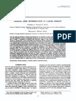 1984 Sapareto & Dewey-Thermal dose determination in cancer therapy.pdf