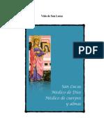 San Lucas - Nancy Durand de Colmenares