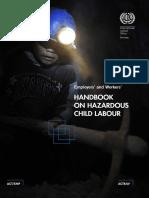 cl_handbook.pdf