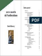 Harvey. Breve_histora del enoliberalismo.pdf