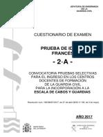 IDIO FRANCES Examen 2A 08.07.2017.pdf