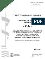 IDIO INGLES Examen 2A 08.07.2017.pdf