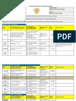 Planificacion Historia Del Arte y Del Diseño 0217 g1