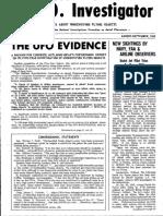 017 AUG-SEPT 1962.pdf