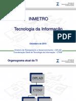 Elem.inform.infraestrutura