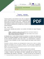 Tutoria...Tutorias_05.pdf