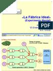 Fabrica_Goldratt_0.pdf